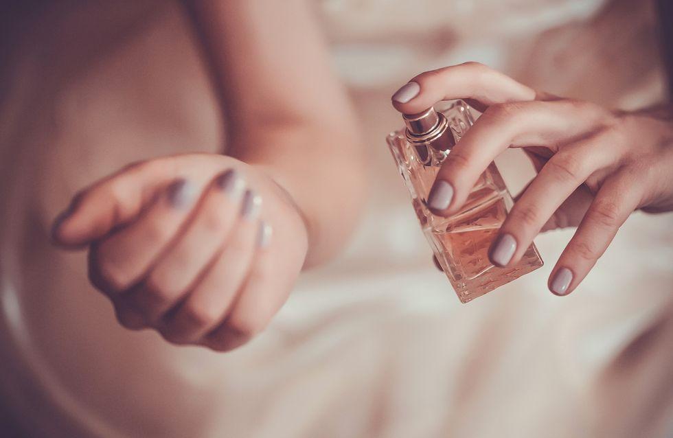 Fiori, sensualità e un pizzico d'Oriente: ecco come dev'essere il profumo perfetto per esaltare la tua femminilità!