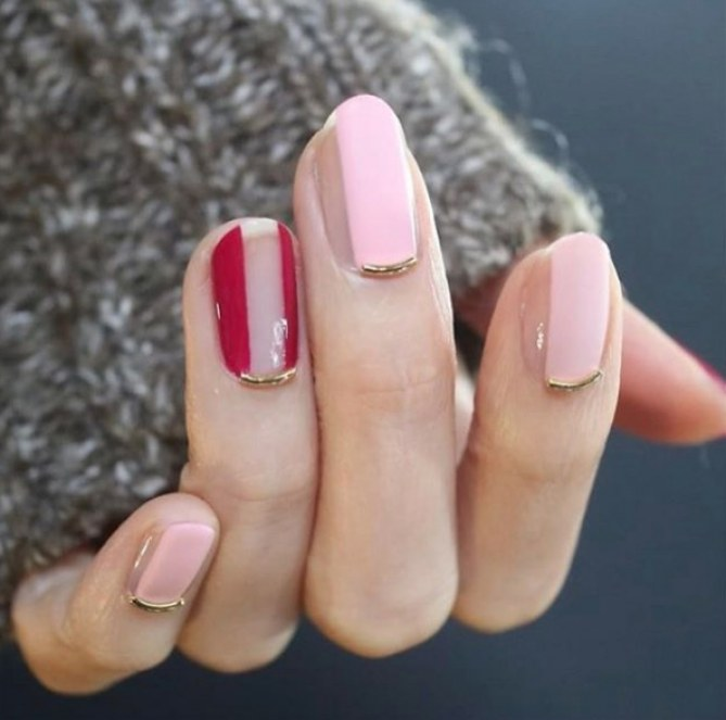 Wire-Nails