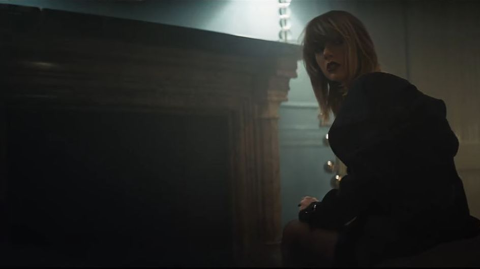 """Vous allez être très déçus par le clip de Taylor Swift et Zayn pour le film """"50 nuances plus sombres"""" (Vidéo)"""