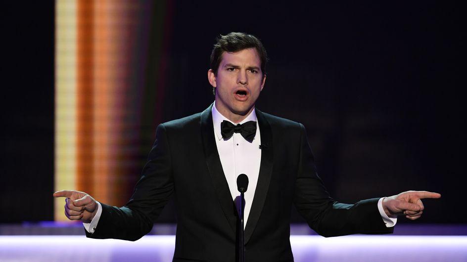 Les célébrités s'unissent contre Trump et son décret anti-immigrés aux SAG Awards (Photos)