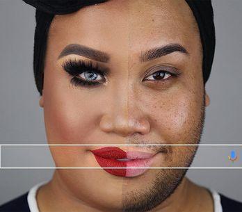 Beauty boys, la nueva generación de hombres gurús de la belleza