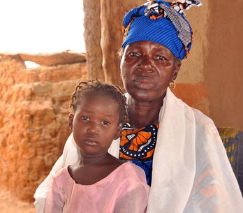 Mutilación Genital Femenina: un delito enmascarado por la tradición