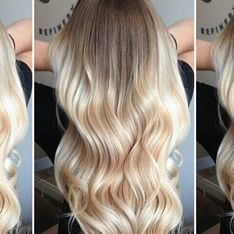 7 Things You Need To Stop Doing To Your Hair Right Now