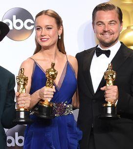 Oscar 2017: Leonardo DiCaprio será um dos apresentadores; veja lista completa
