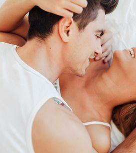 ¡Rienda suelta a la pasión! Las mejores posturas para practicar sexo oral