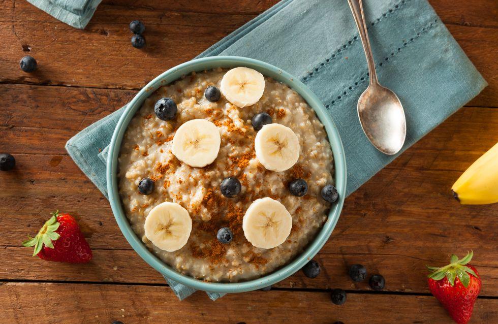 Neue Studie veröffentlicht: Ist das Frühstück tatsächlich ungesund oder gar schädlich?