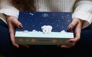 Des idées cadeaux d'anniversaire à offrir à une femme qui vont forcément lui pla