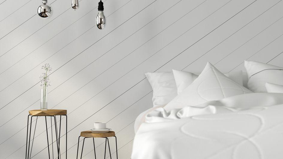 Schlafzimmer-Trends: DAS sind die schönsten und ungewöhnlichsten Nachttische 2017!