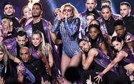 La espectacular actuación de Lady Gaga y otros momentazos de la Super Bowl 2017