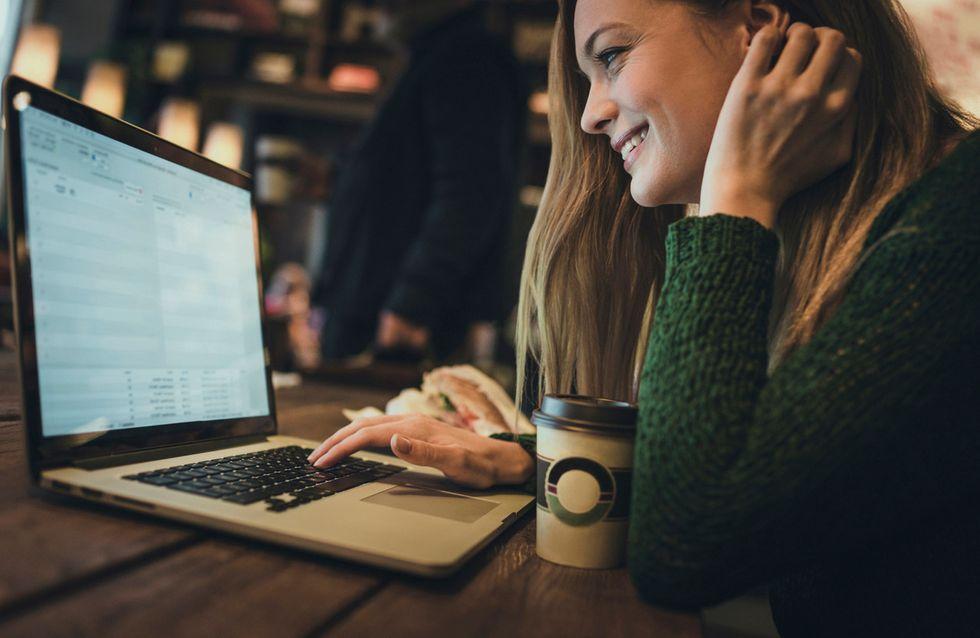 ¿La tendencia digital nos beneficia? Las profesiones que triunfan en 2017