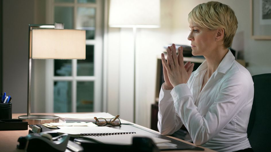 Test: ¿te sientes valorada en tu trabajo?