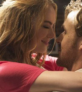 ¿Nuevo amor? 10 errores que debes evitar al empezar una relación