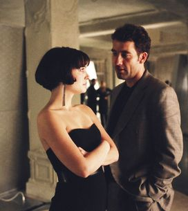 Test: ¿serías capaz de perdonar una infidelidad?