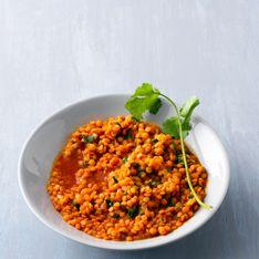 Cuisson, préparation, recettes: les lentilles en 8délicieux plats