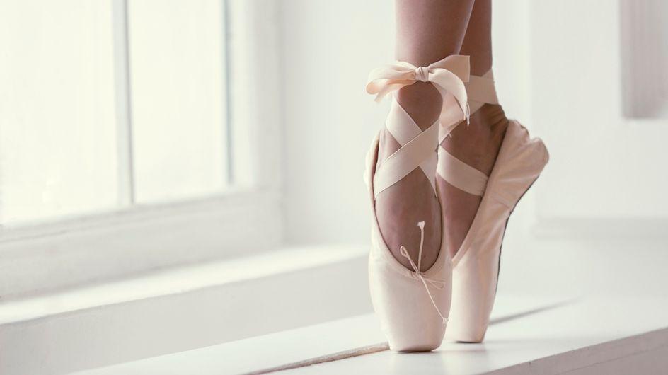 Decálogo para acabar con las piernas cansadas
