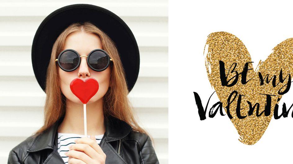Die ausgefallensten Geschenkideen zum Valentinstag