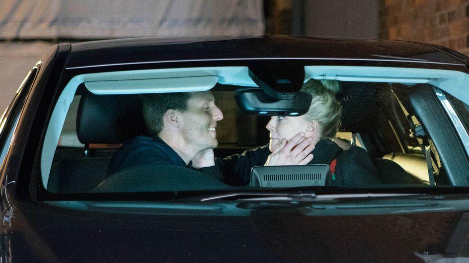 Coronation Street 15/02 - Bethany Realised How Much She Needs Nathan