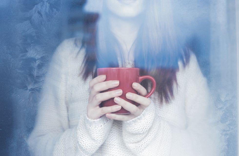 Depresión postparto: ¿cuáles son los síntomas, causas y tratamiento?