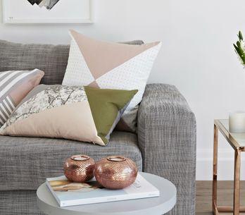 ¡Haz que tu decoración brille! 6 trucos caseros para conservar el cobre en perfe