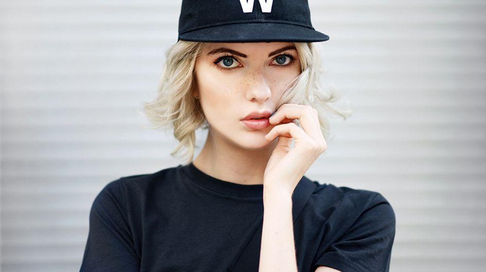 Make-up Trends im Frühling: So schminken sich Fashionistas jetzt!