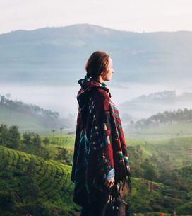 Consejos para iniciarse en el mundo de la meditación