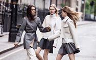 La moda y tú: 20 errores que debes dejar de cometer