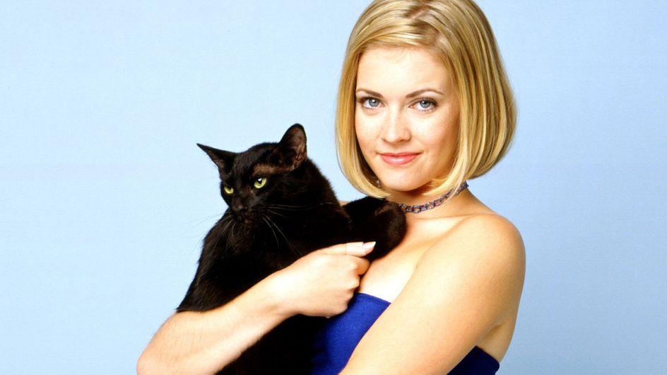 Sabrina, l'apprentie sorcière bientôt de retour dans une nouvelle série ?