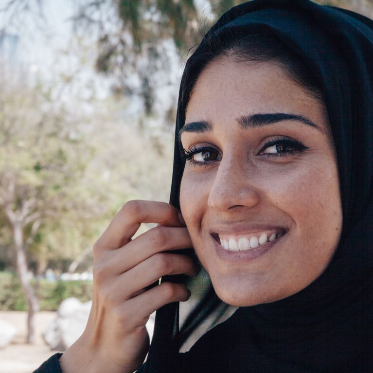 Cherche femme saoudienne pour mariage [PUNIQRANDLINE-(au-dating-names.txt) 33