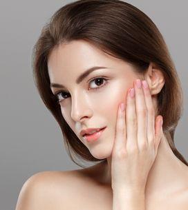 10 trucos de belleza para una piel más joven
