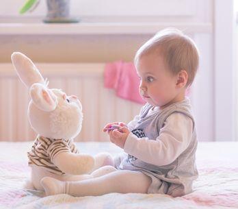 Les meilleures activités Montessori pour mon bébé