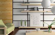 Las claves de la decoración oriental: 20 ideas para darle a tu casa un toque exó