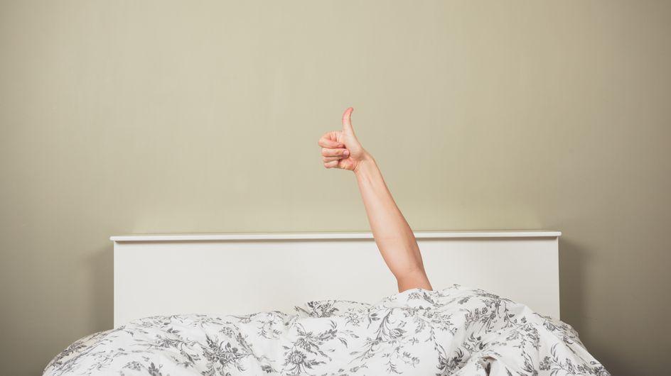 Aurait-on enfin découvert une contraception masculine efficace (autre que la vasectomie) ?
