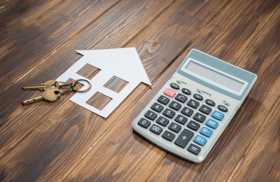 Est-il encore temps de renégocier votre prêt immobilier ?