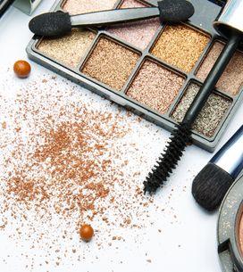 Make-up low cost: i migliori trucchi economici di buona qualità
