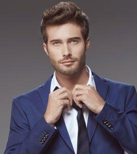 ¡Re lindos! Los argentinos más guapos