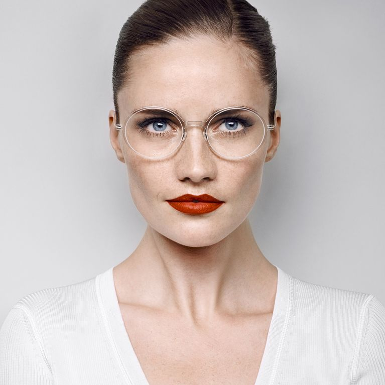Brillen Trends: Diese Brillen sind jetzt in!