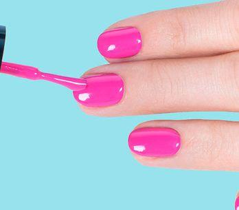 10 trucos para que el esmalte de uñas dure más tiempo
