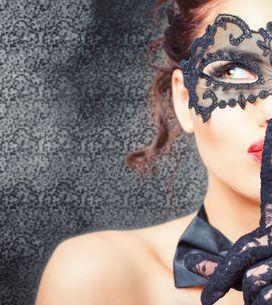 Giochi erotici di coppia: 6 consigli (e qualche spunto) per notti bollenti all'i