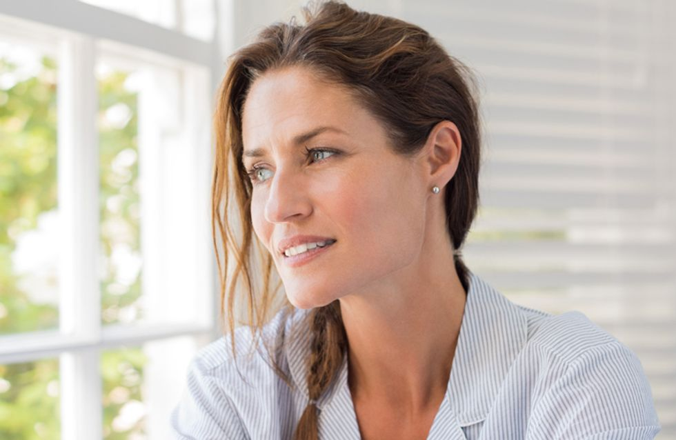 Hábitos saludables para recuperar la firmeza en el rostro