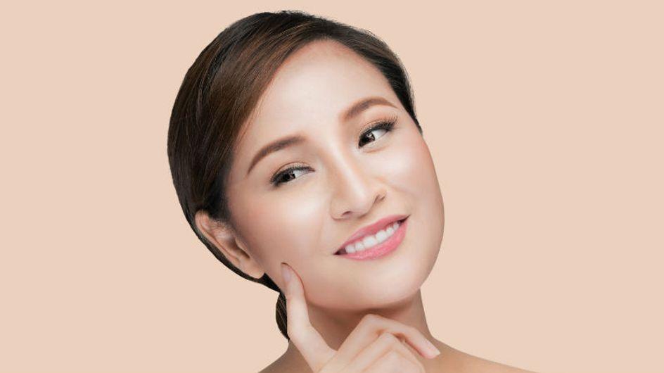 6 situações que só quem tem a pele sensível vai entender