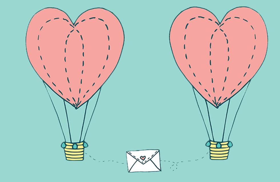 Histórias de superação que você vai amar compartilhar