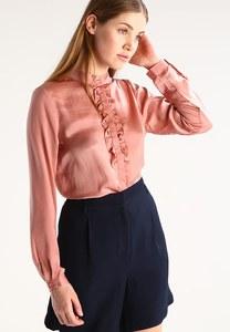 Camicia - aah rose Vero Moda