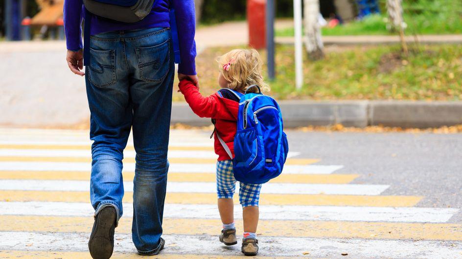 Tips para escoger la mejor escuela infantil para tu hijo
