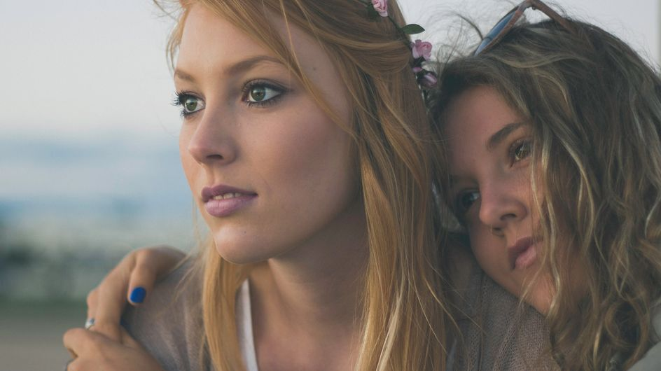Soul Sisters: 6 Dinge, die nur deine beste Freundin versteht