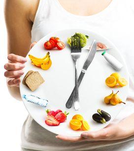 Mange bien et au bon moment grâce à la chrononutrition