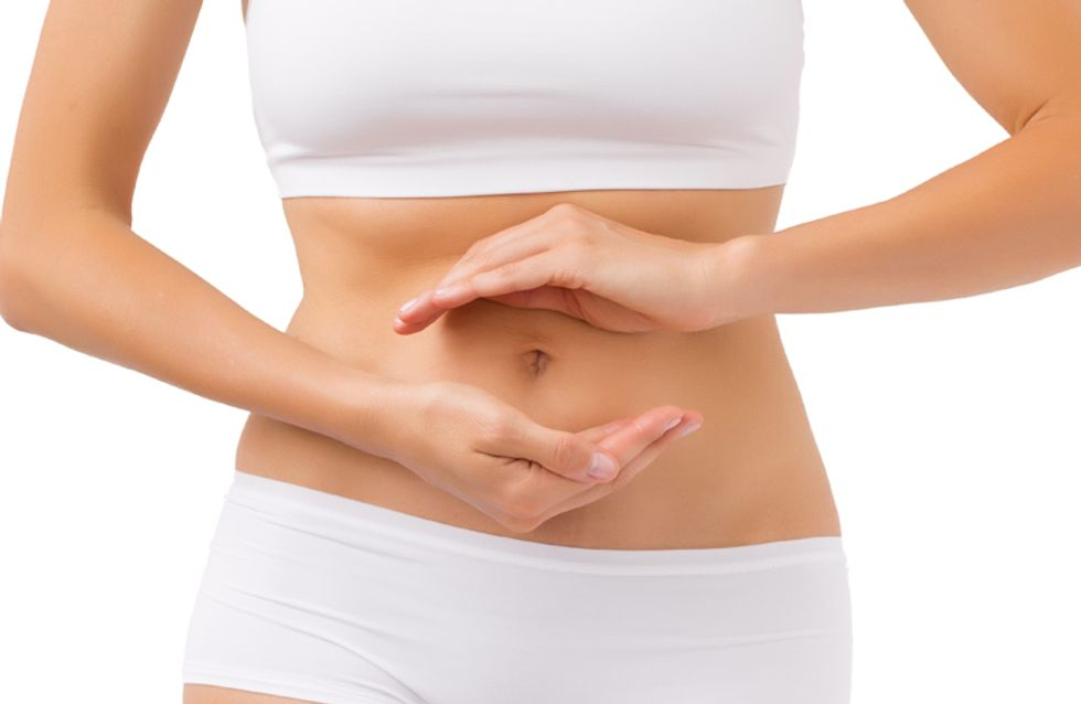 Muco cervicale: come riconoscerlo durante e dopo l'ovulazione