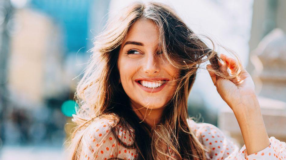 ¿Cómo cuidar el cabello seco? Resuelve tus dudas