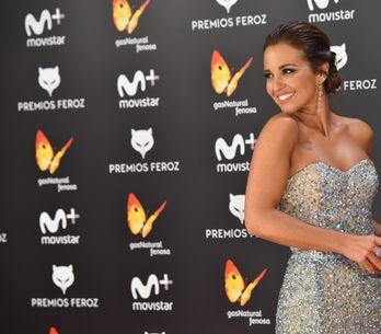 Paula Echevarría pasa por quirófano para operarse los pechos