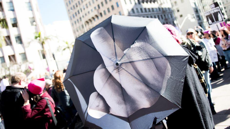 Appel à la grève générale des femmes le 8 mars. En serez-vous ?