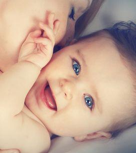 Bébé a la peau sèche et sensible : comment la protéger au quotidien ?